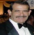 Ralph Kader